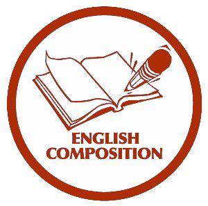Sqa exemplar essays english