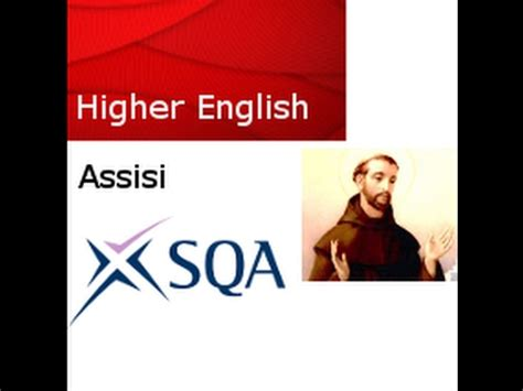 SQA - Understanding Standards: Introduction