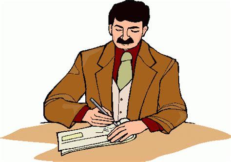 Alexander Pope: An Essay on Man: - Auburn University
